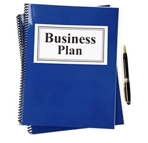 Business plan outline for professional services