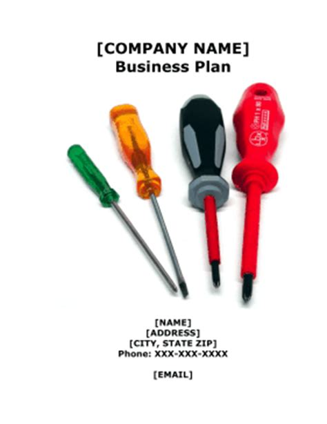 Business Plan Development - Optimus Business Plans